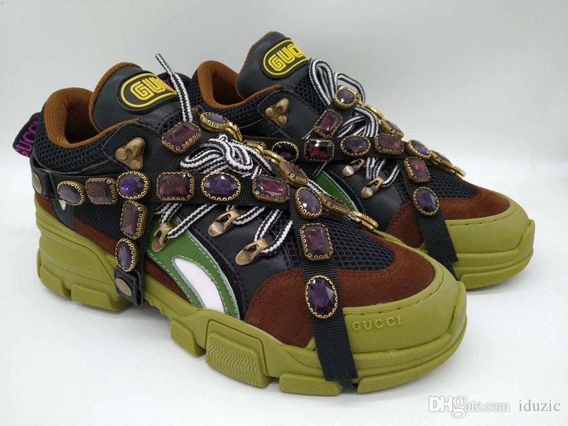 c0a5824c63e80 Compre Diseñador De Fábrica Casual Zapatilla De Deporte Flashtrek Con  Mujeres Hombres Extraíbles Entrenador Zapatos De Escalada De Montaña Para Hombre  Botas ...