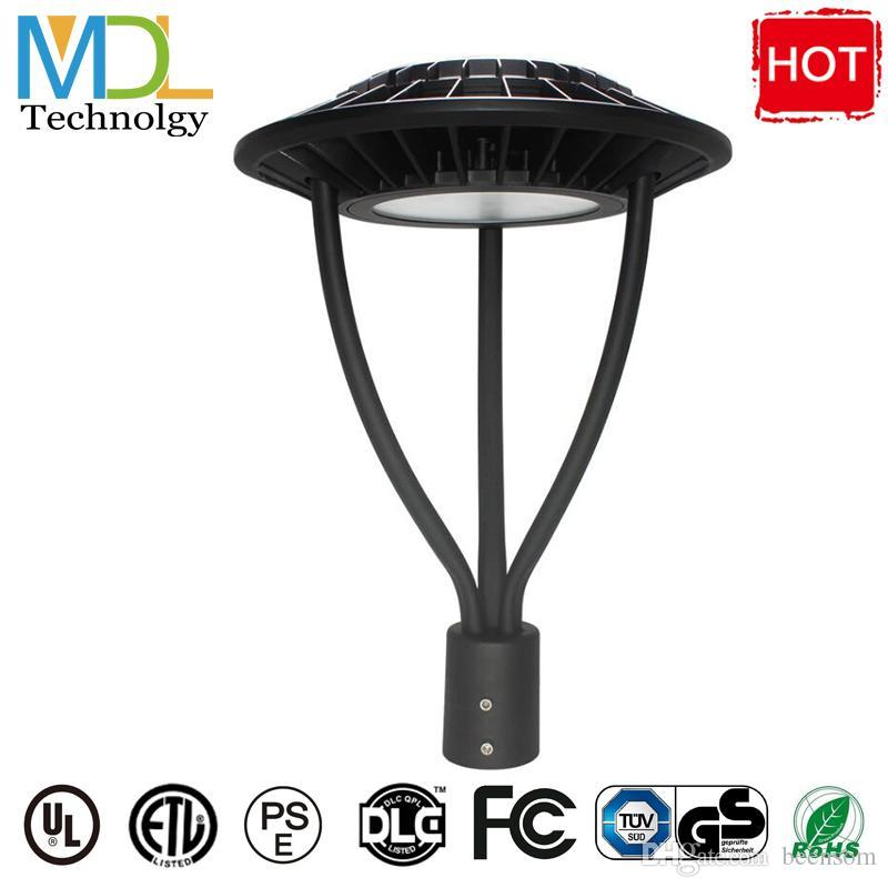 0d33557c6e1 Led Post Top Pole Light AC100~277v Outdoor LED Area Lighting Ip65 ...