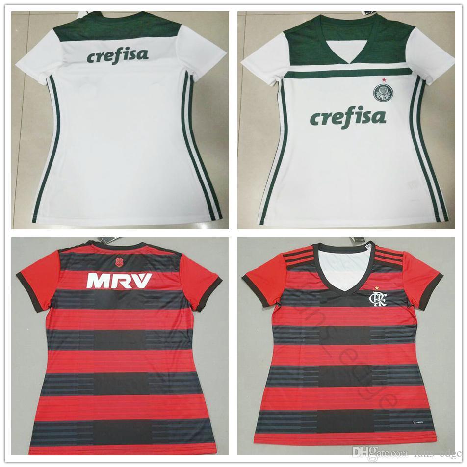 2019 Bayan Spor Giyim Gömlek