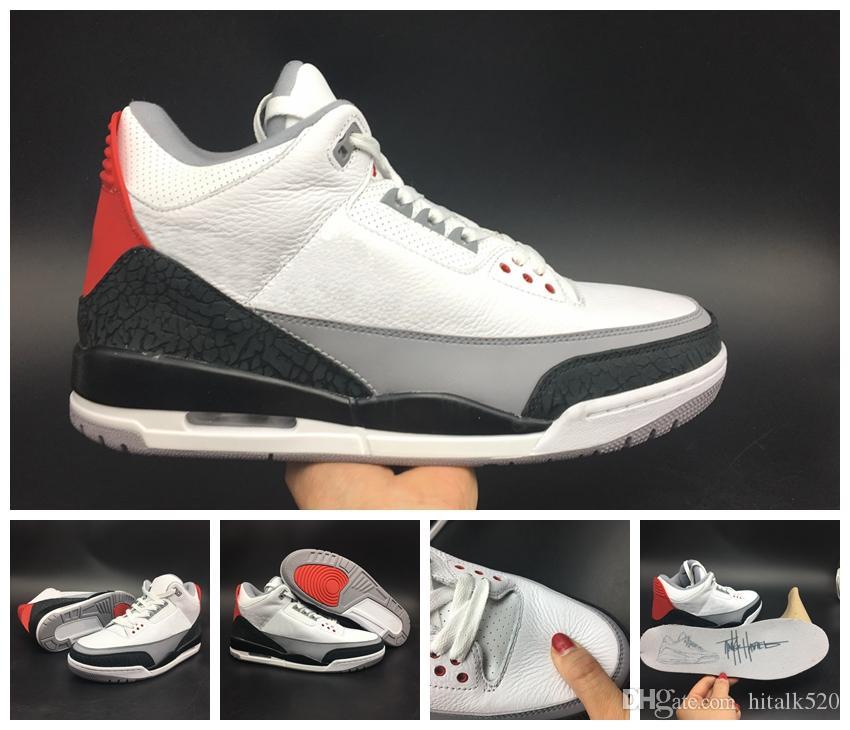 best sneakers 02d5e 76b01 Cheap Man Shoes Online Best Cushion Foams