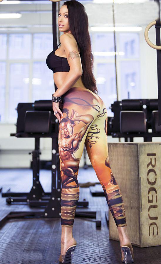 1428074185_california-leggings