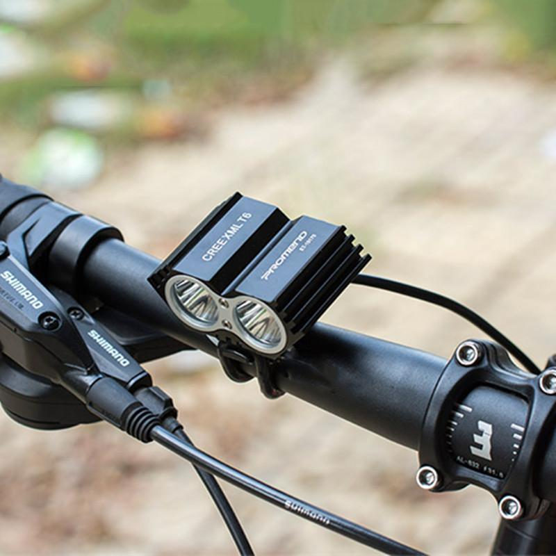Convert 25.4mm Seatpost to 26.8mm Bike Tube SpeedPark 80mm Alloy Shim Adapter