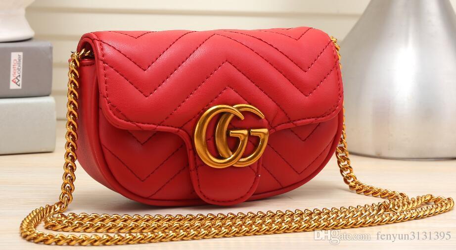 34186cc189 Wholesale Luxury Brand Handbag Famous Designer Men Women Hand Bags Ladies  Shoulder Bag Bow Women Bag Black Beach Bags Women Sac Women Bags Leather  Bags For ...