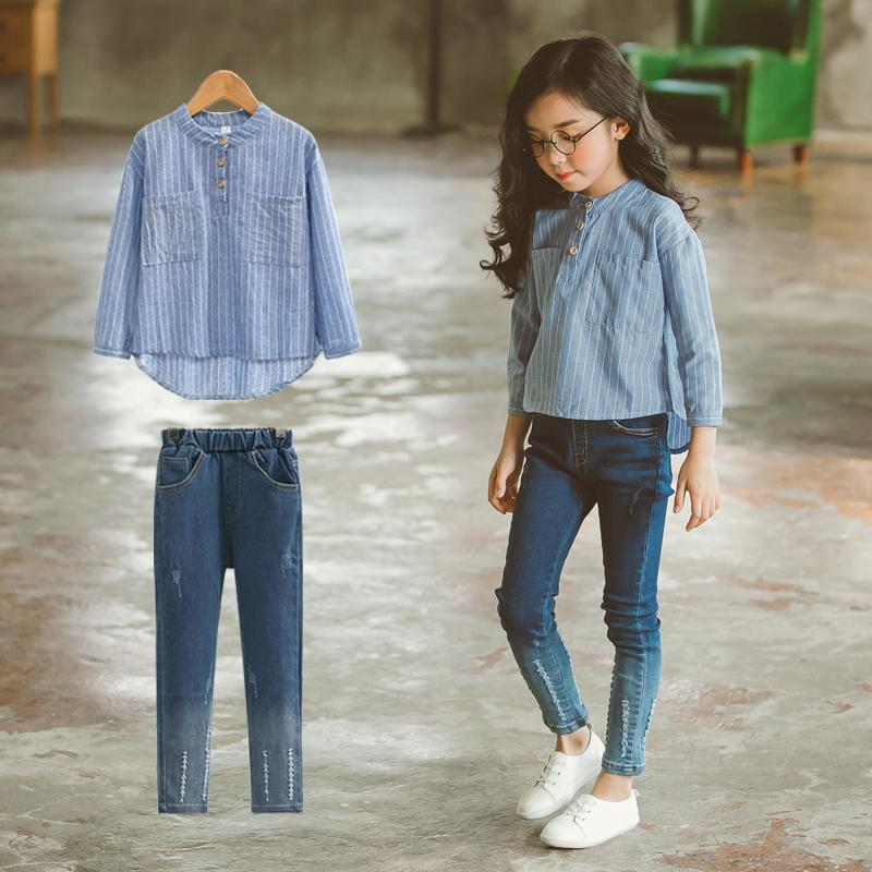 vintage-clothes-for-girls
