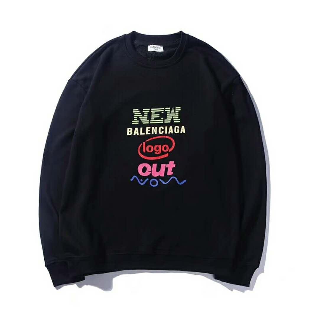348e473e632 Luxury Designer Hoodie For Men Hoodies Sweatshirt With Letters ...
