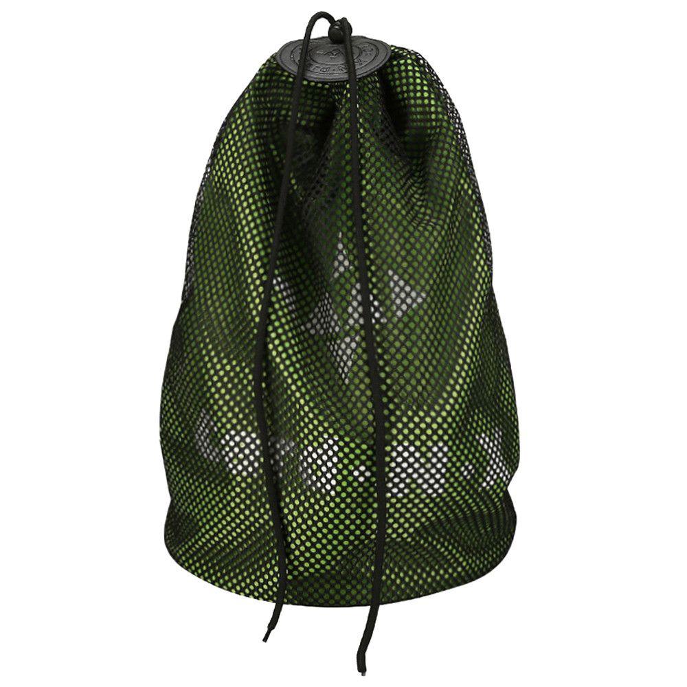 Women Backpack 2018 Fashion Couple Student Oxford Cloth Drawstring ... 3210dda214
