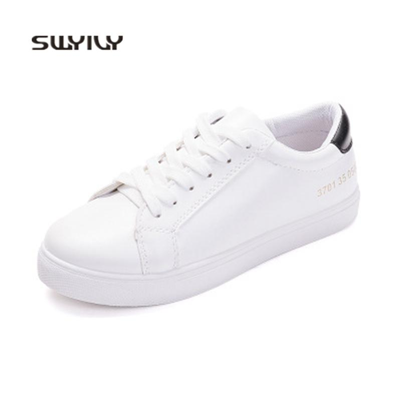 0b1838a4df3069 swyivy-women-walking-shoes-flat-heel-breathable.jpg