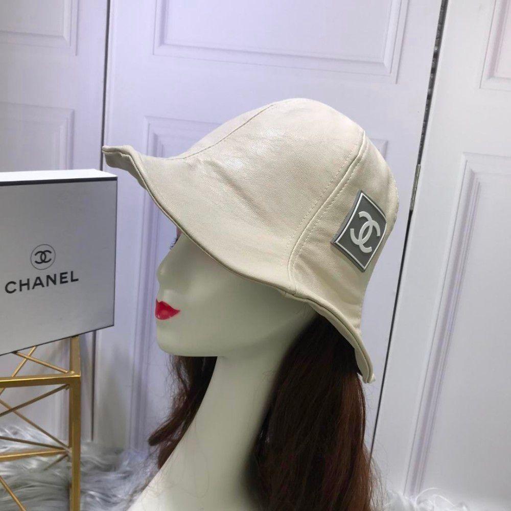 975ddf641ae Wholesale Women Fashion Brand Caps Knitting Cap Wool Yarn Hats ...