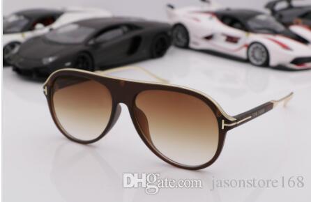 ab93605194e Cheap Plastic Sunglasses Sports Best Blue Mirror Aviator Sunglasses Women