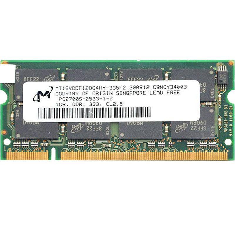 NC6000 SD CARD DRIVERS WINDOWS XP