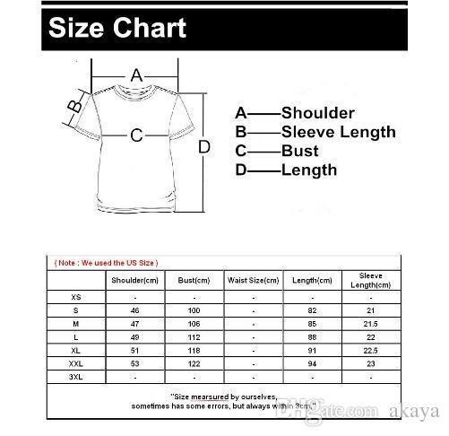 2018 Abbigliamento uomo nuovo di zecca T-shirt lunga bianca Hip hop T-shirt StreetWear Extra-lunghezza lunga T-shirt Top maglietta lunga linea