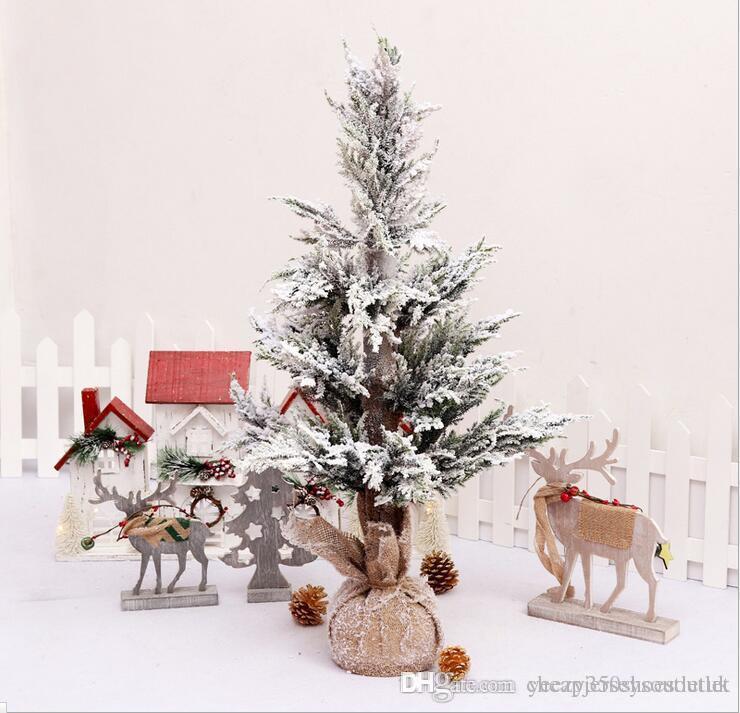 Großhandel Explosion Modelle Weihnachten 1,5 M Pe Simulation Zeder ...