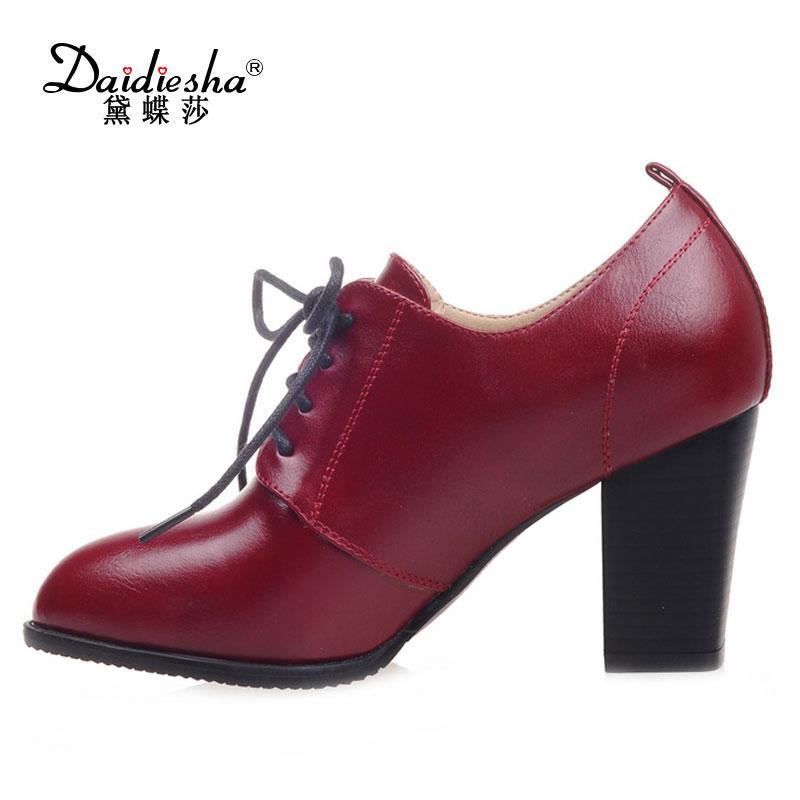 buy popular 4fbfe 90f4d commercio-all-ingrosso-nuove-scarpe-oxford.jpg