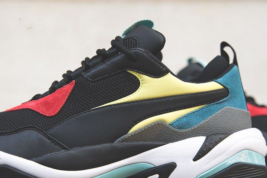 puma shoes dhgate, OFF 77%,Best Deals