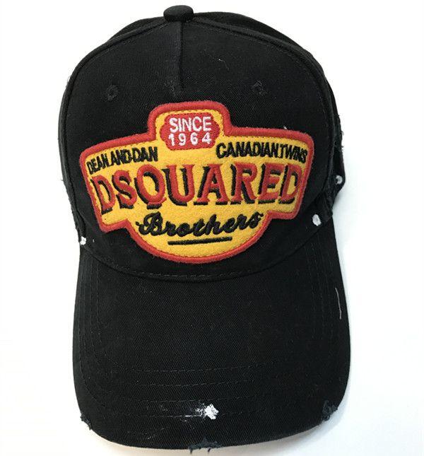512031bb40323 Wholesale 2018 New Classic Popular Design Cap Hip Hop Brand Luxury Baseball  Cap Hat Letter ICON Snapback Cap For Men Women Hats For Men Hatland From ...