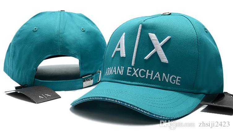 e0f50d861bc34 Ok2018Fashion Cheap Newest Adjustable Luxury Brand Snapbacks Hats Snapback  Caps Golf Polo Hat Baseball Hats Last Kings Cap Diamond 47 Brand Hats  Vintage ...