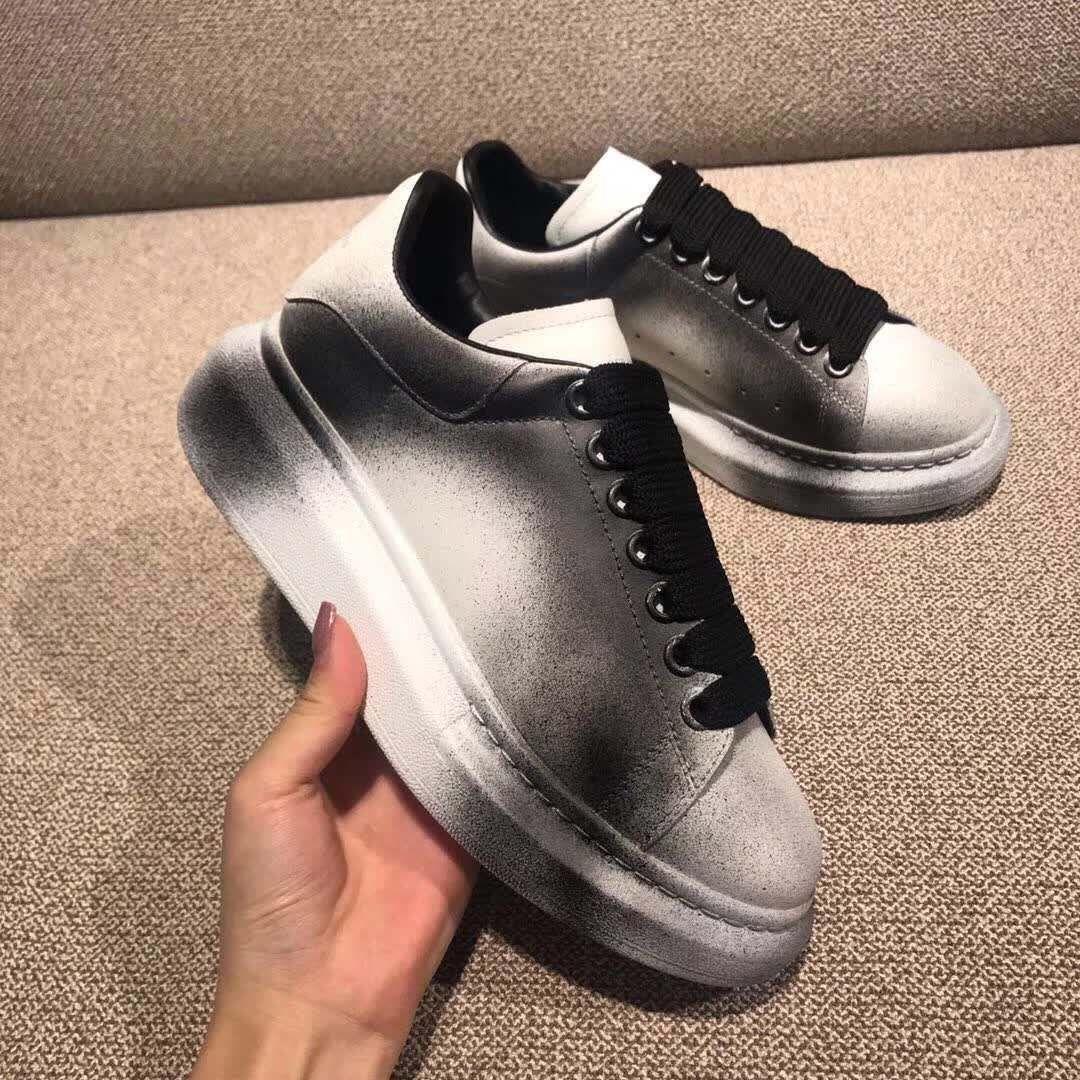 Haut Acheter Gamme Chaussures Et Mode 18 Automne Nouveau Hiver De 5vqRrv