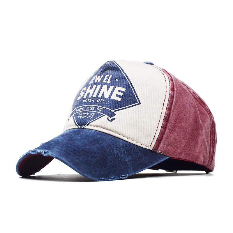 e661ac02f18 Jewel Shine Fashion Baseball Cap Men And Women Bone Snapback Caps Truck  Driver Cap Climbing Gorra Casual Travel Hat Baseball Caps Custom Hats From  Milknew