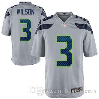 buy online 0a286 f25fe cheapest russell wilson authentic jersey 53d7c 68aa0