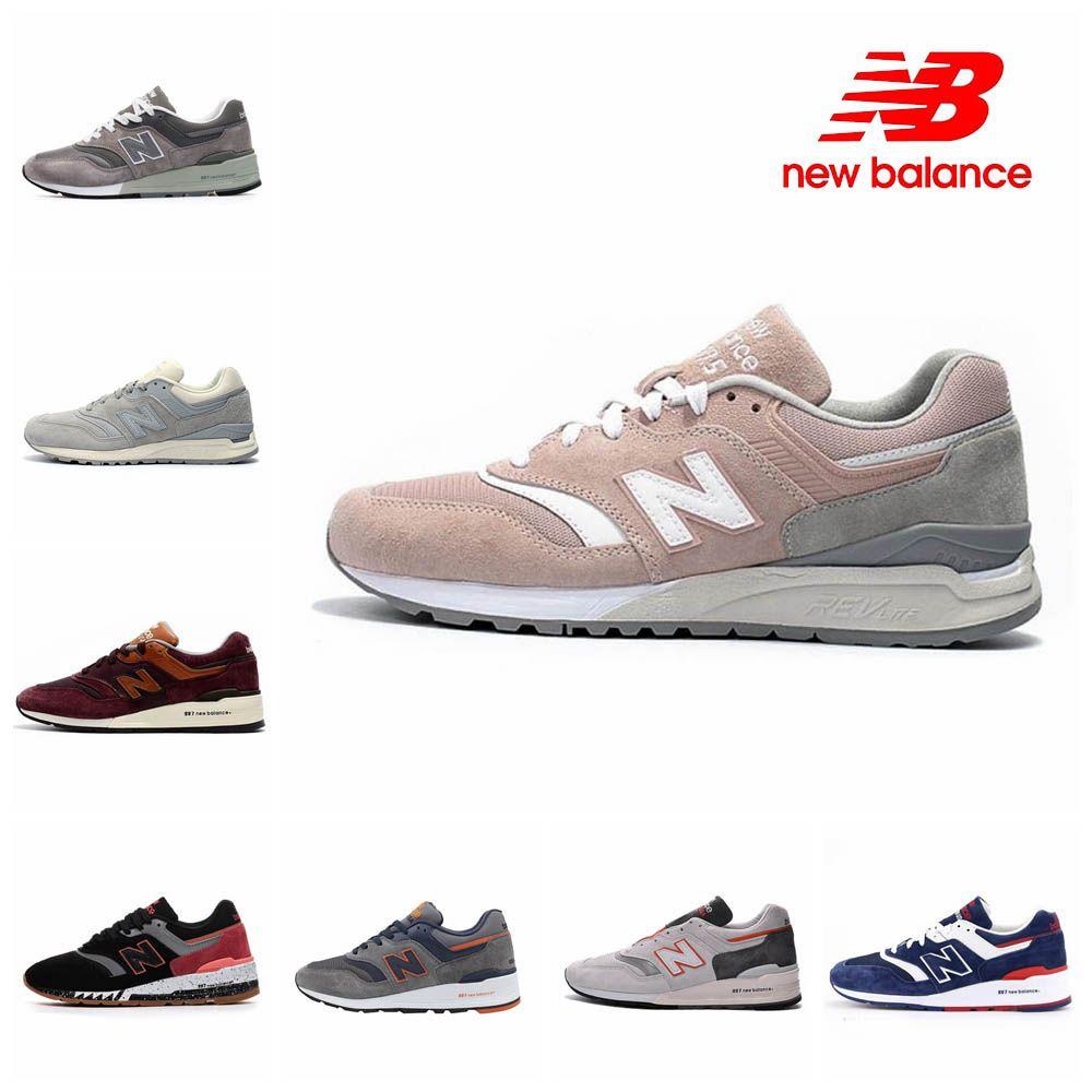 new balance 2018 nb lmr