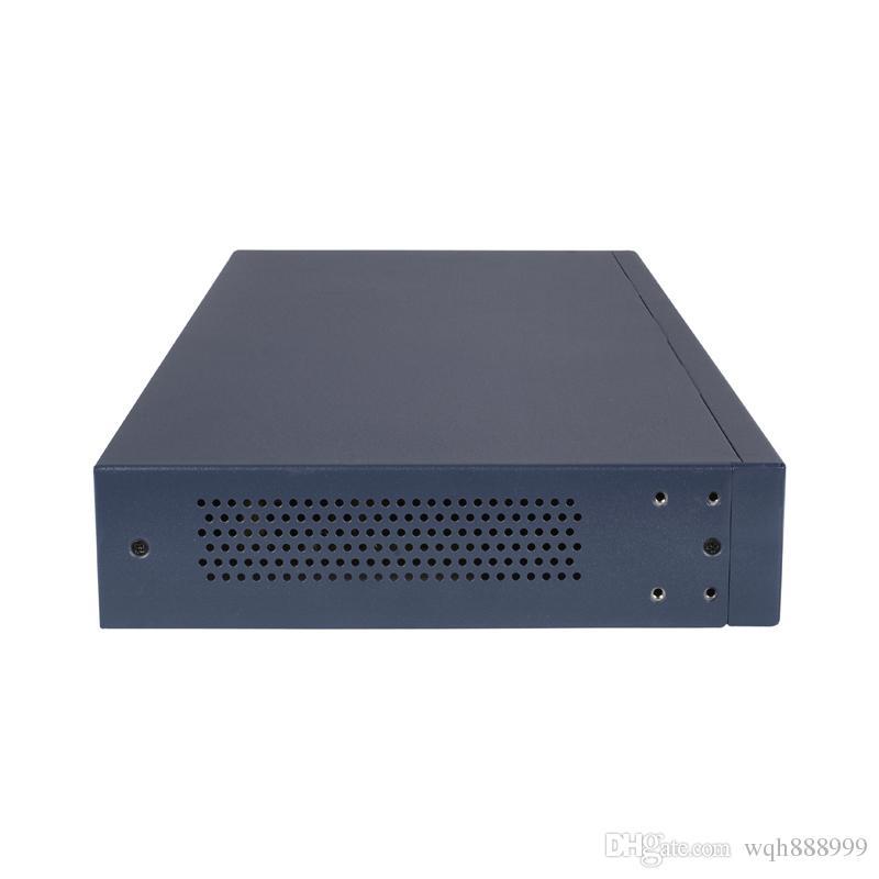 100% Original-Schalter für ZTE ZXR10 1150-24T