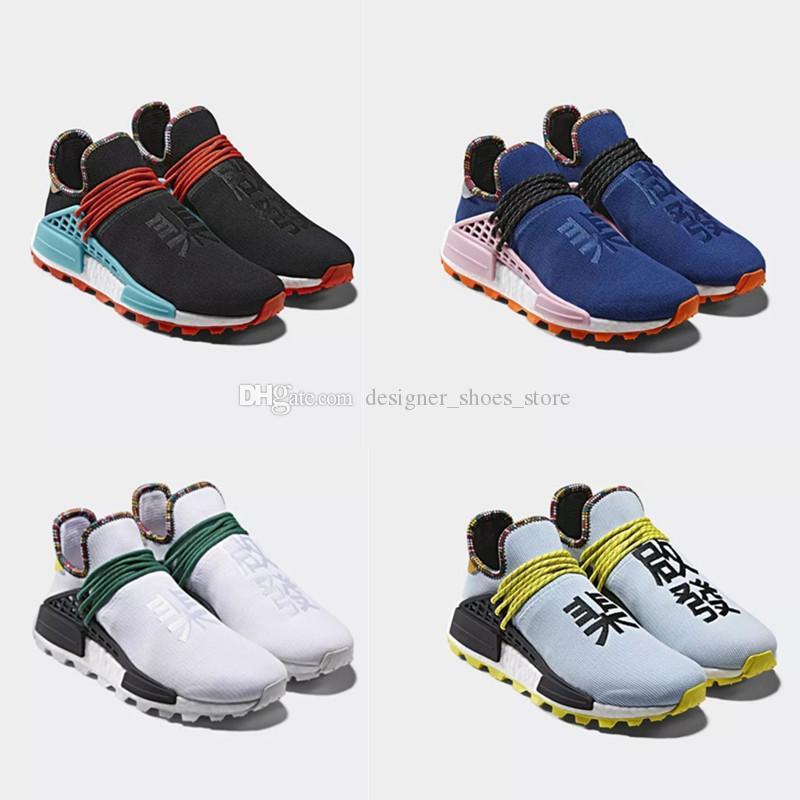 Semelles Souples Chaussures Espadrilles De Humaine Acheter Race UzVpGqSLM