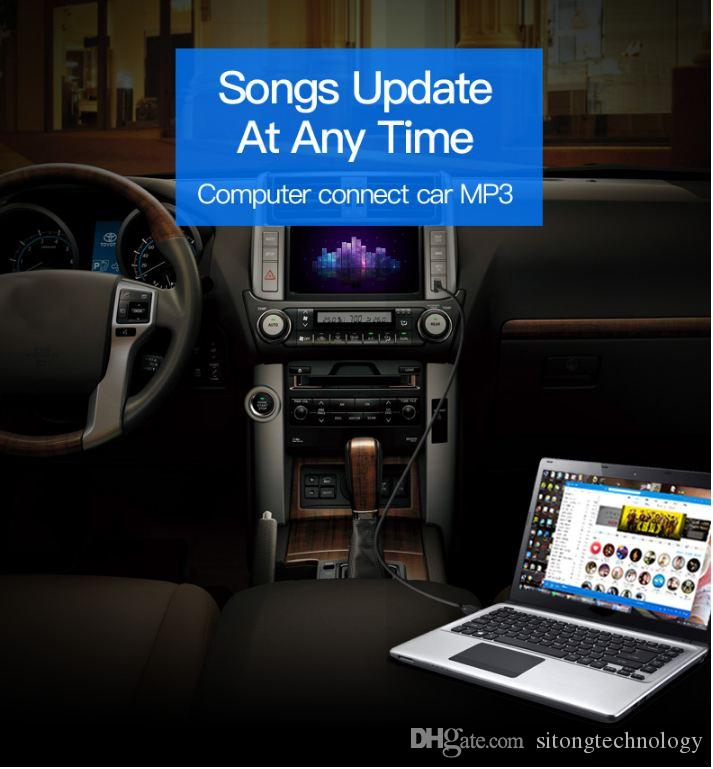 라디에이터, 웹캠, 자동차 MP3, 카메라를위한 새로운 빠른 속도의 USB 2.0 타입 남성 유형으로 남성 연장 USB 케이블