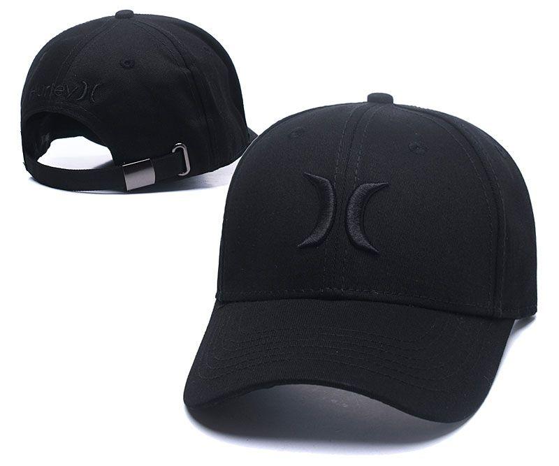 f05342eca9a Baseball Caps For Women Men Unisex Sun Hats UV Protection Cotton ...