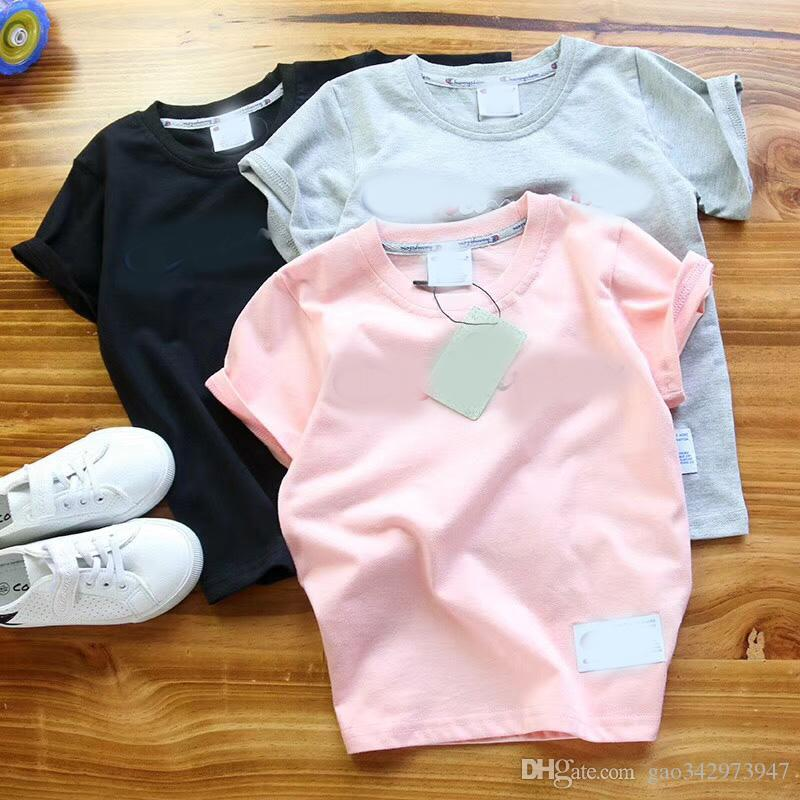 c43a5b6be022 Family Look 2018 Summer Family Clothing Mother Daughter Dress Family  Matching Outfits Cotton Father Son T Shirt And Pant Dresses For Family  Pictures ...
