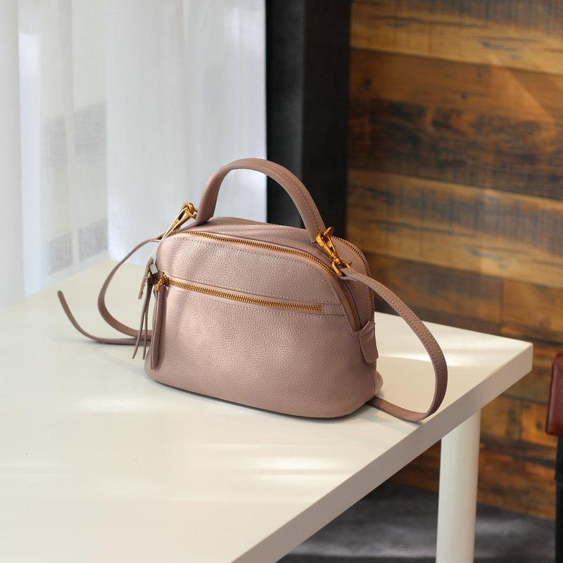 97c2b11e73a3 2018 Famous Brands Designer Tote Bag High Quality Ladies  Hand Bags Genuine  Leather Women S Handbags Luxury Handbags Women Bags Ladies Purses Tote  Handbags ...