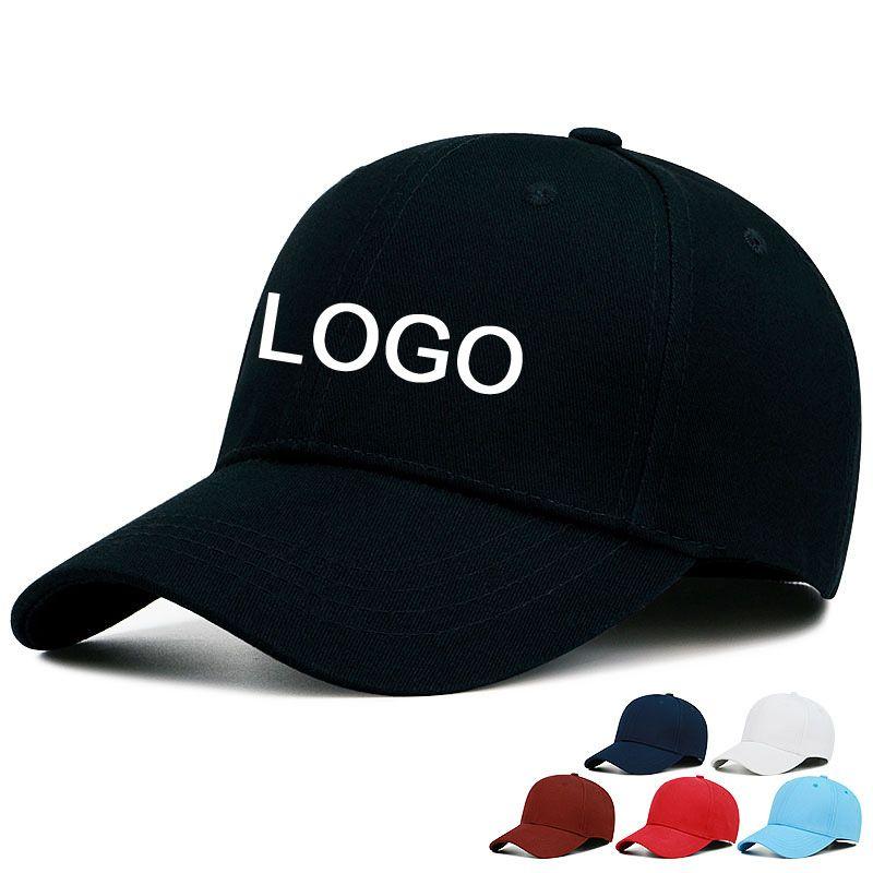 4c9e4778 Wholesale Baseball Hats Custom Adult&Kids Trucker Cap Curved Peak Active  Sun Snapback 3D Stitch LOGO/Letter Hat Adjust Kids/Adult Apparel Cap Rack  Caps From ...
