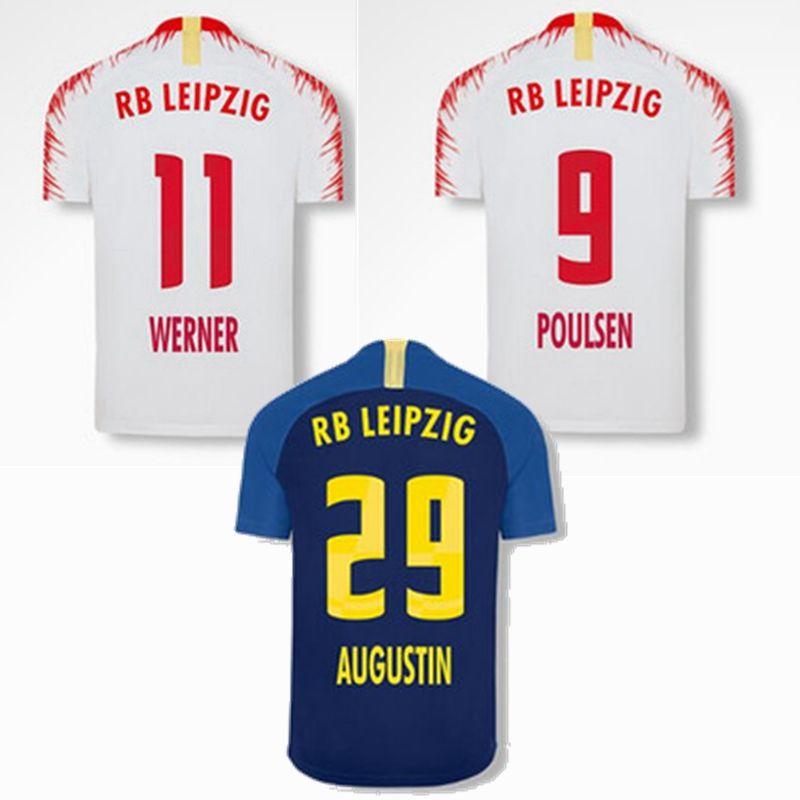 38a53f5d3 bundesliga-2018-2019-soccer-jersey-rb-leipzig.jpg