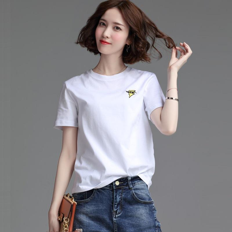 a3dc8c86ff7 tee shirt femme brillant - www.goldpoint.be