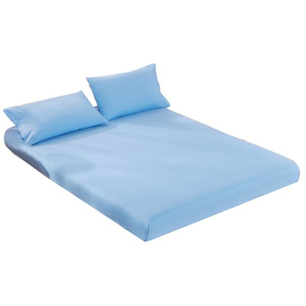 Fitted Sheet,Luxury Super Soft, Wrinkle Free Wrinkle Free Luxury Sheets  Cheap Wrinkle Free Online With $29.46/Piece On Ooppu0027s Store | DHgate.com