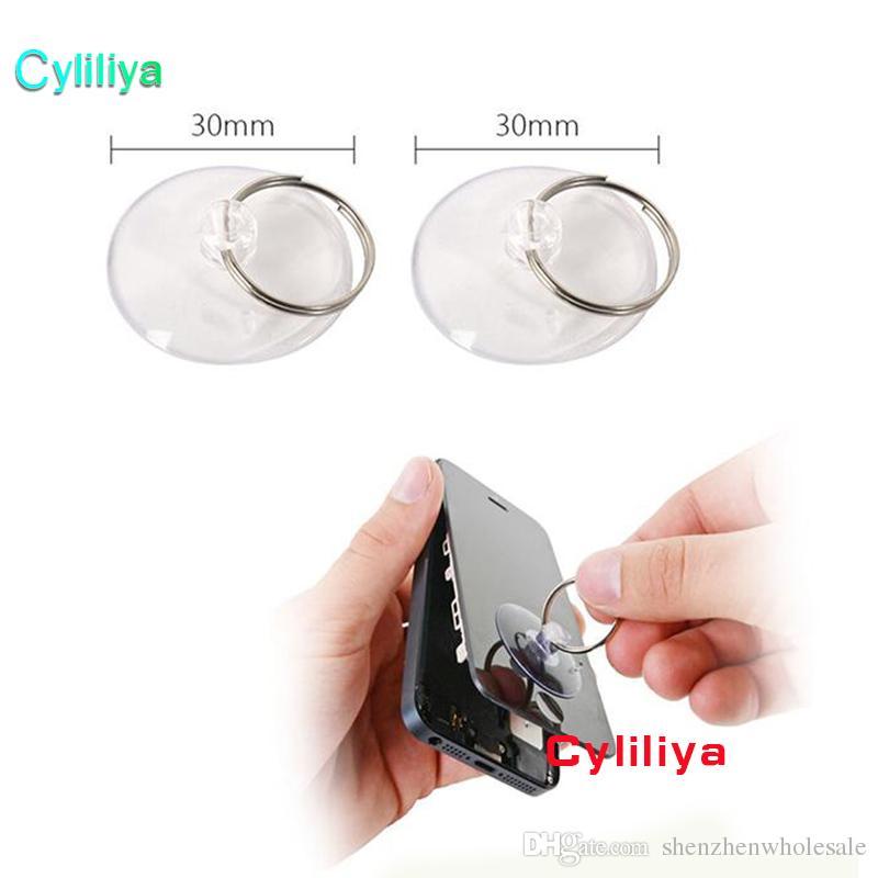 20 in 1 Mobile smart Phone Repair Tools Set Kit Pry Opening Tool Screwdriver for iPhone iPad Samsung Cellphone Hand Repair Tools Set