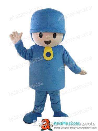 Costume De Mascotte De Taille Adulte Costume De Mascotte De Dessin Animé pour Enfants Fête D'anniversaire Mascottes Personnalisées à Arismascots