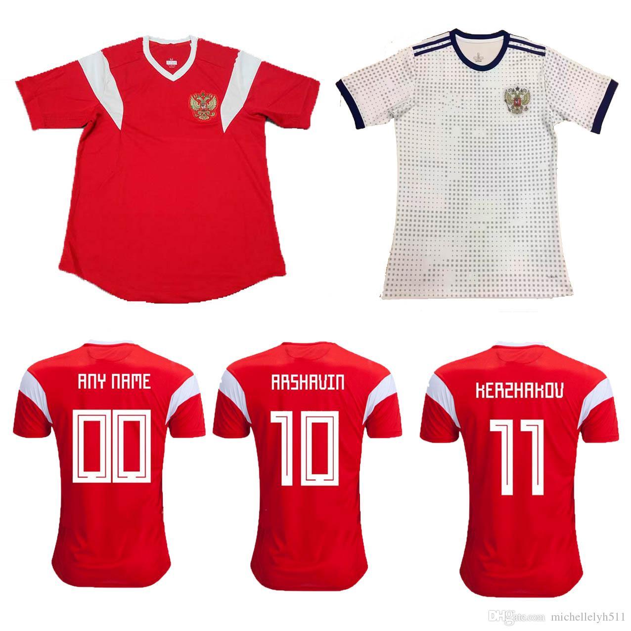 614112a24 Nigeria World Cup Jersey World Soccer Shop