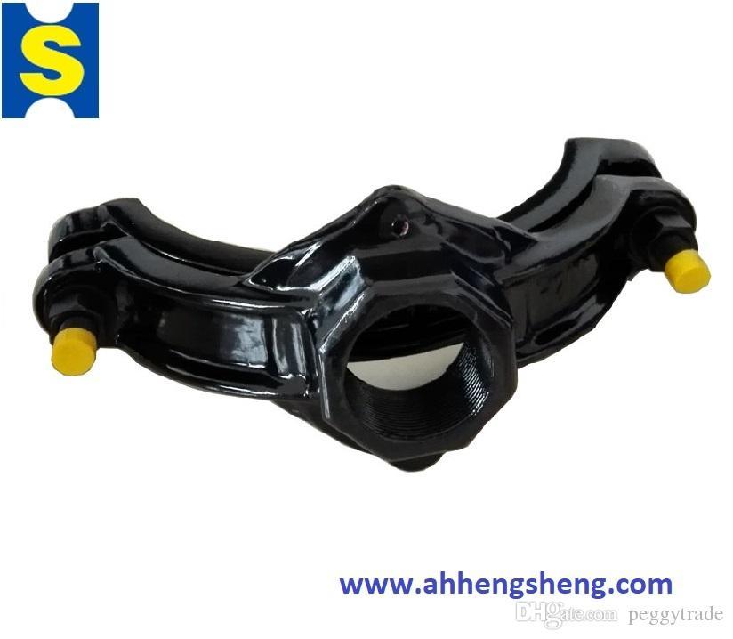 pipe clips,pipe repair clamp,repair sleeve, coupling, fittings, water leak  stopper, pipeline repair,pipe accessories, pipe parts