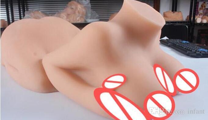 Pussy Arsch groß