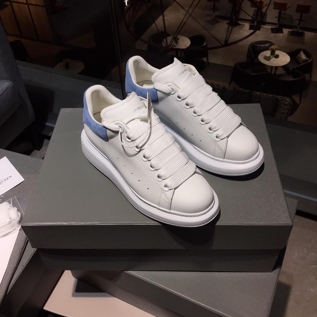 df28dc91 Compre Plataforma De Lujo Británica Mc @ Uene, Zapatos De Mujer, De Varios  Colores, Zapatos Blancos De Diseño De Gama Alta, Zapatos Casuales, ...