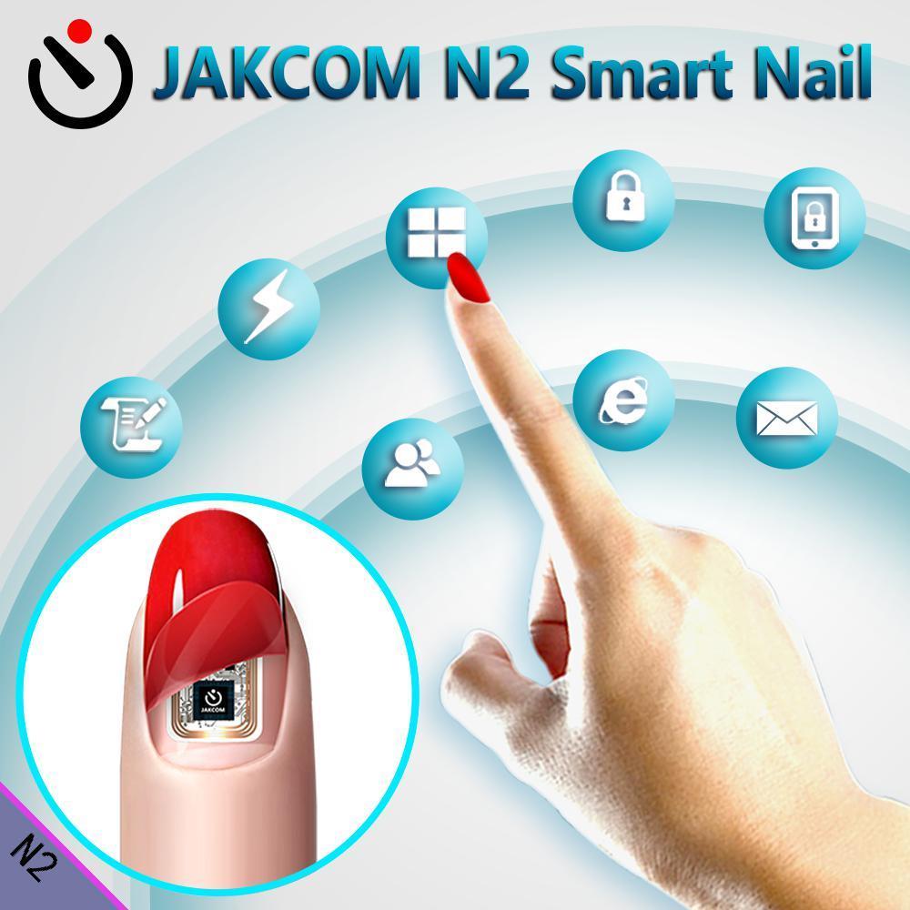 JAKCOM N2 Smart Nail as Accessory Bundles in leap motion leeco le pro 3  gatilho para celular