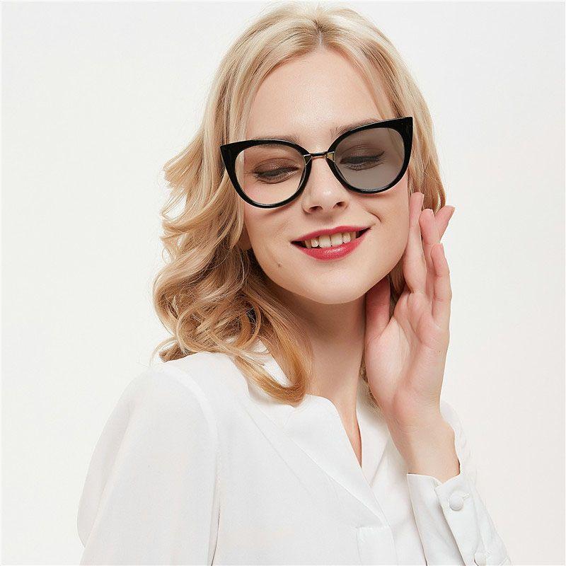 Sexy prescription glasses