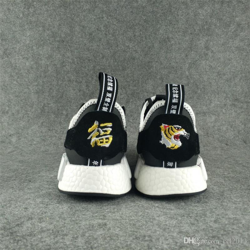 d95b25dd02c9b Run INVINCIBLE X NEIGHBORHOOD X Wens Womens Running Shoes R1 INVINCIBLE  NEIGHBORHOOD R1 INVINCIBLE Running Shoes Online with  72.05 Pair on  Ccl2013 s Store ...