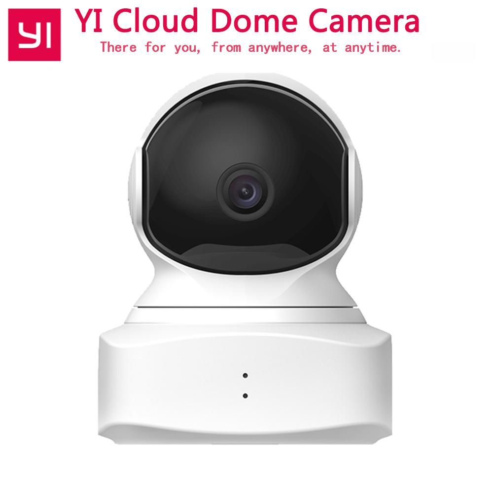Yi Camera Ftp