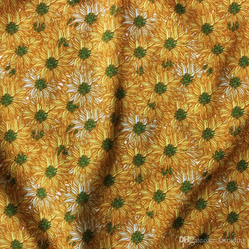 Meninas Daisy padrão suspender macacão chique floral crisântemo onesie para crianças bebê 1-4T