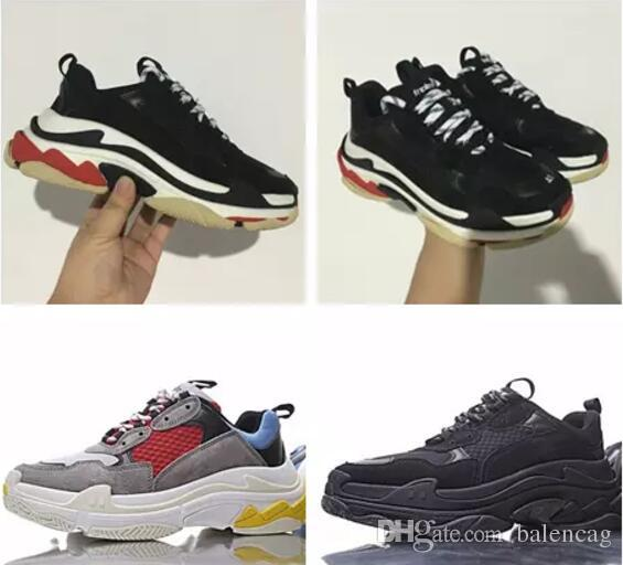 New 36-45 high quality fashion casual designer shoes,classic sneakers men and women
