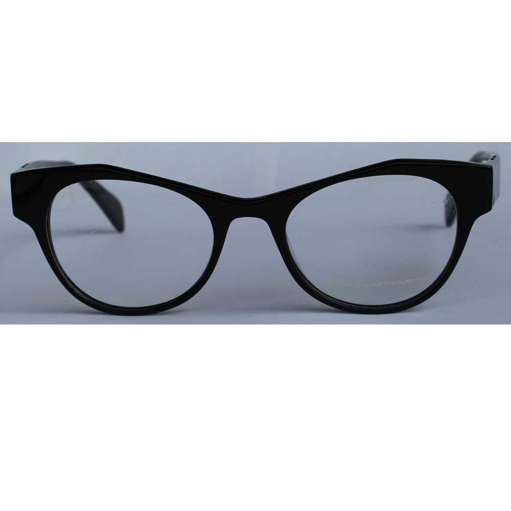 ec9c04b699 2019 2017 Promotion Cheap Cat Eye Glasses Round Glasses Optical Frame  Female Computer Mujer Eyeglass Frame Oculos De Grau Femininos From  Lbdwatches