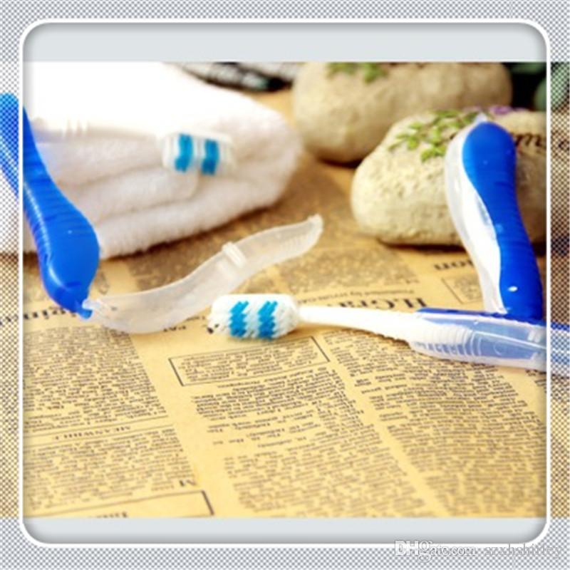 Venta al por mayor Cuidado Dental Oral Kit de Cepillo de Dientes de Limpieza Higiene Dental Limpieza Dental Blanqueamiento Dental Cepillo Limpio Herramientas Envío Gratis