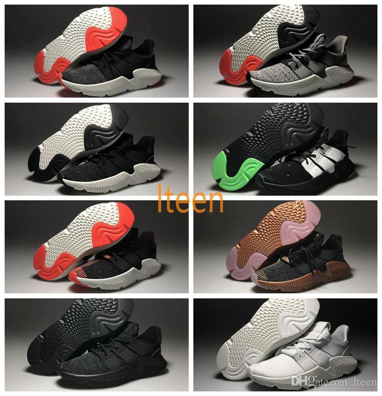adidas yeezy 750 boost black worn worth adidas eqt support adv