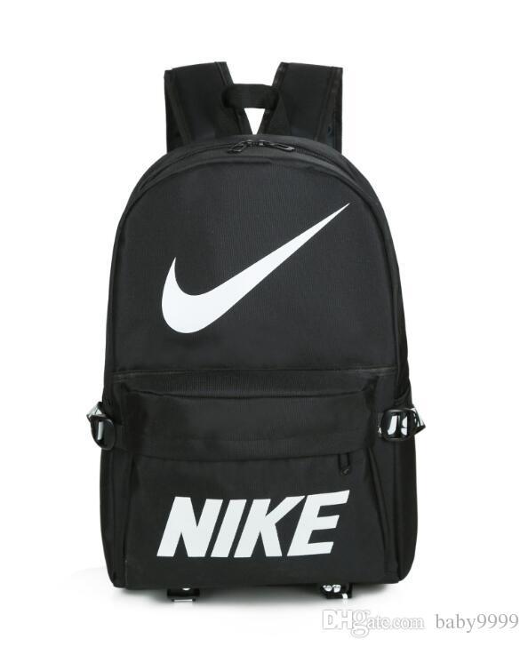nike school bags backpacks